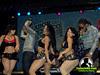 """Price Royce """"Stand by me Tour"""" en San Souci"""