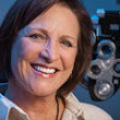 Tips for Eye Health in Adults 40 to 60