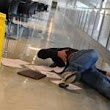 3 Common Dangerous Conditions Resulting in Slip and Fall Accident