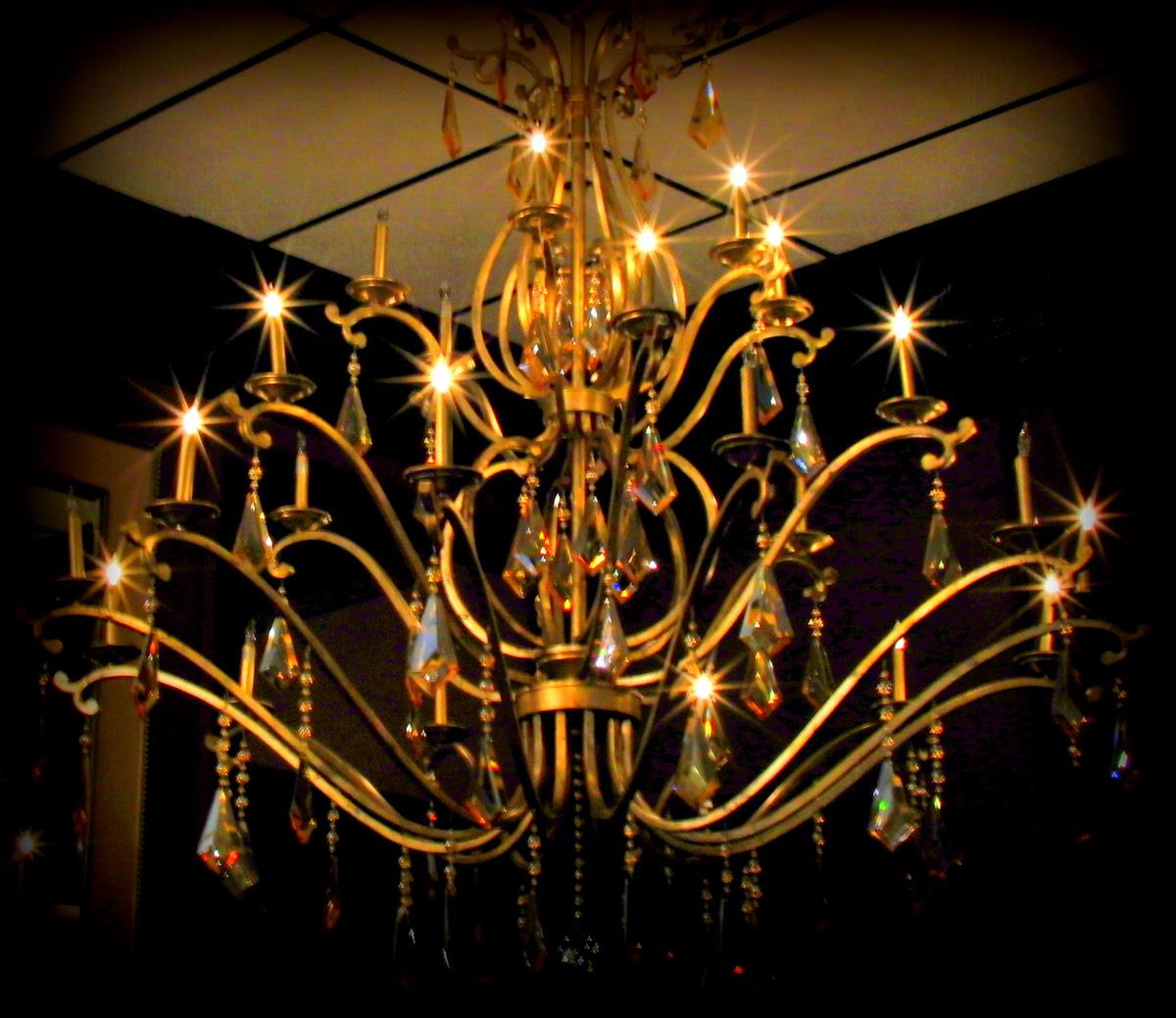 Bee Ridge Lighting And Design Must See Sarasota