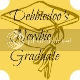newbie graduate
