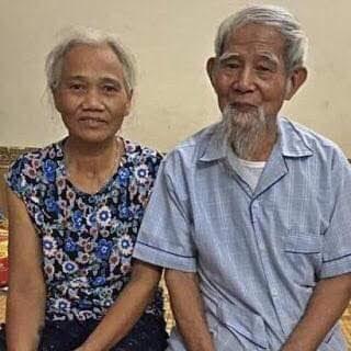 Cuộc đời đầy nỗi buồn của bà Dư Thị Thành