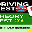 Mock Theory Test Online Practice 391-400 of 1200