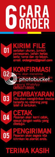 Cetak Nota Surabaya ORDER photo Cetak Nota Surabaya ORDER_zps1ngr176u.png
