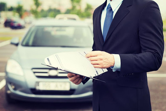 What to Look for When Buying a Used Car | 01 Insurance
