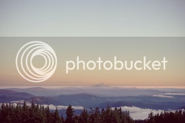 http://i892.photobucket.com/albums/ac125/lovemademedoit/USATrip_PartOne_009.jpg?t=1314401743