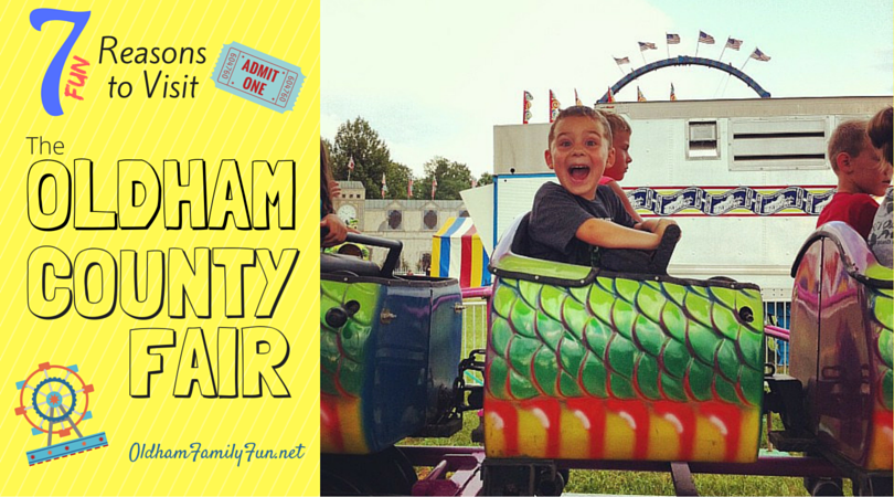 photo OC Fair Header_zpsgvl3gk4y.png