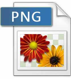Portable Network Graphics Png Nedir Kisaca Dijital Teknoloji Yazilim Ve Teknoloji Urunlerinin Tanitimi