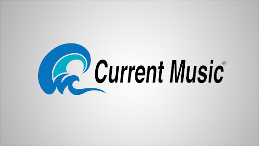 Current Music brings SMI production music library to North America