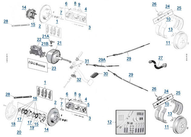 21 Images Nissan Xterra Stereo Wiring Diagram