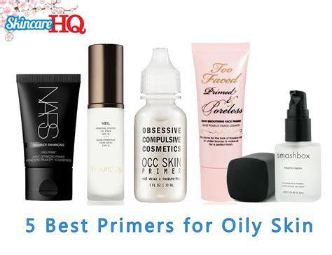 Best Makeup Primer For Oily Bination Skin   Mugeek Vidalondon