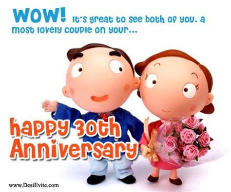 1000  images about Wedding Anniversary. on Pinterest