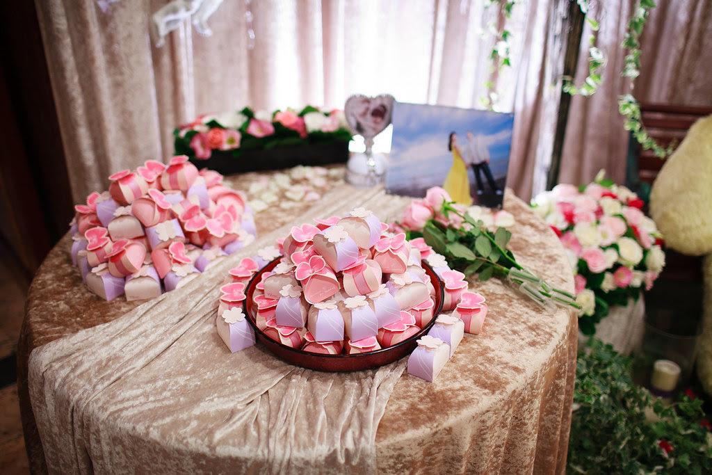 1010922婚禮記錄_EK