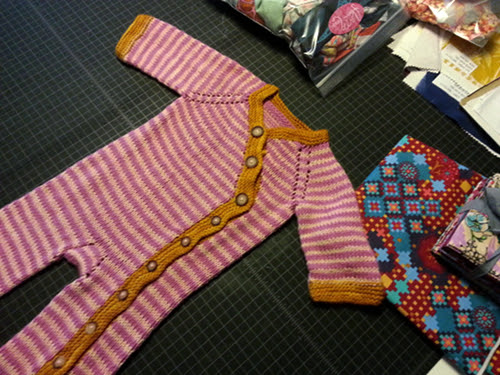 stripey.snuggle.suit