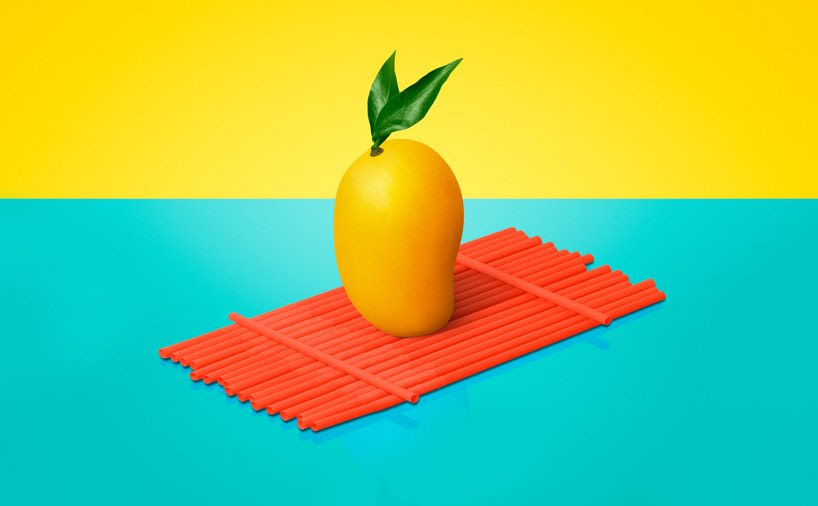 sagmeister-walsh-frooti-mango-juice-in-indian-campaign-designboom-07