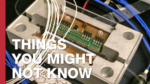 How to Program a Quantum Computer (sort of)