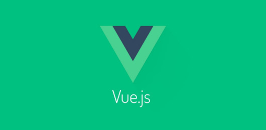 Why we moved from Angular 2 to Vue.js (and why we didn't choose React)