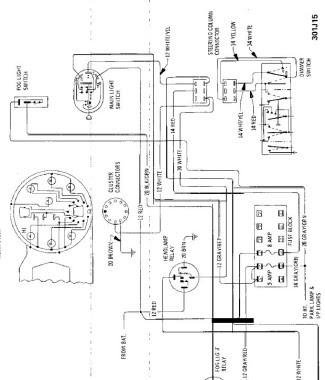 Opel Gt Wiring Diagram Usb To Rs485 Wiring Diagram Doorchime Lalu Decorresine It