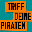 Seidenstadt-Piraten   –  Ach was MärApr 2014