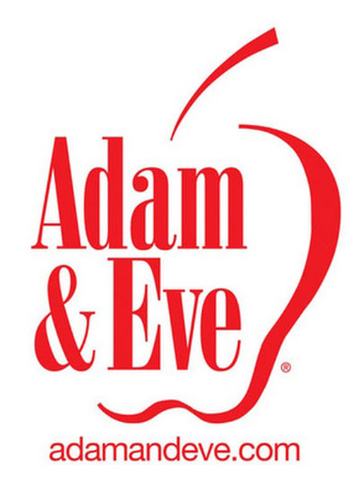 Adamandeve.com Asks: Have You Ever Sexually Experimented With Someone Of The Same Sex?