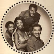 Roy Cohen feat. Gladys Knight & The Pips - Get Right Down