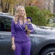 Toyota's Kaley Cuoco Spot Is the Most-Viewed Super Bowl Ad So Far