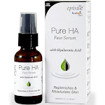 Hyalogic Episilk - Pure Hyaluronic Acid Serum 1 fl.oz