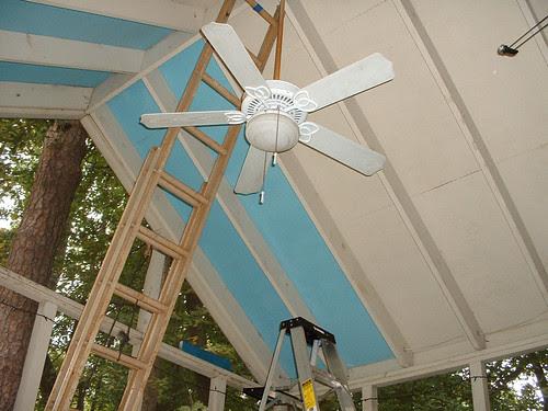 DSCF0166-Blue-Porch-Ceiling-2-Strips-Done