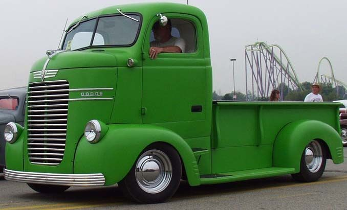 Craigslist Kc Cars And Trucks | Convertible Cars