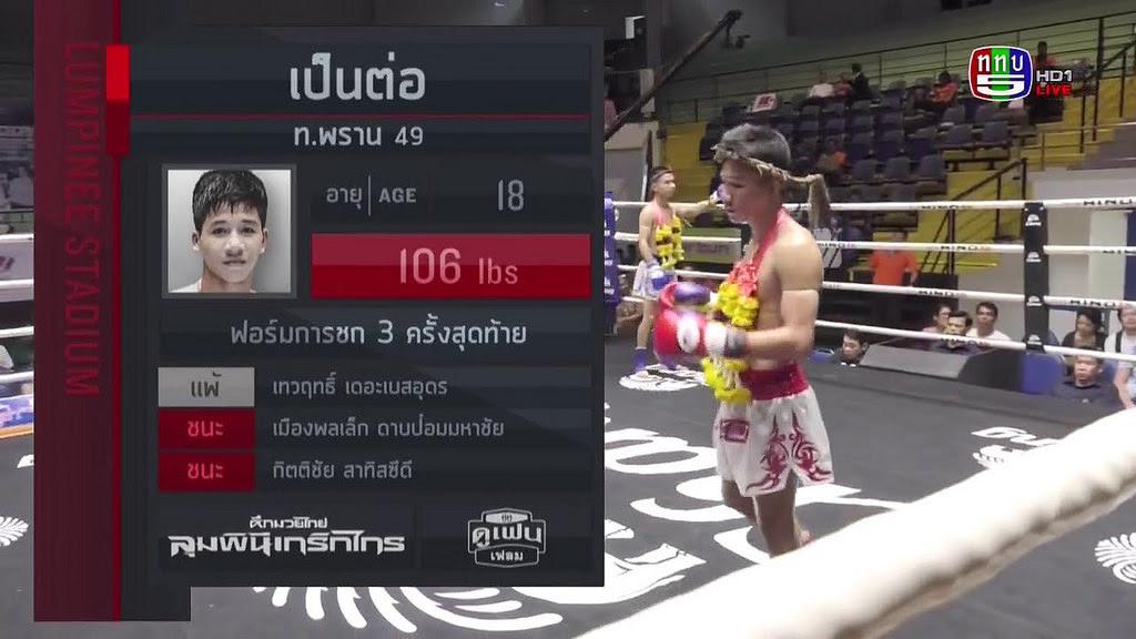 Liked on YouTube: ศึกมวยไทยลุมพินีเกริกไกร ล่าสุด ¼ 12 มีนาคม 2559 ย้อนหลัง Muaythai HD http://flic.kr/p/Eo39Xn