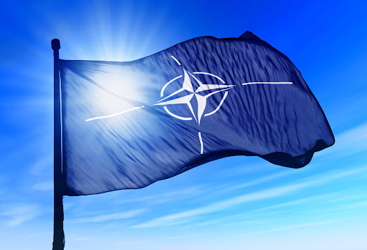 Office Moving Alliance wins contract to move NATO Headquarters