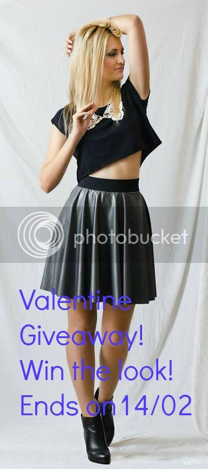 photo ValentineGiveaway_zpsff1e1c78.jpg