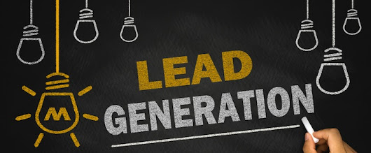 Lead Generation Libro [PDF] - Ebook Lead Gen - Download Gratis