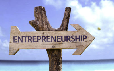 The Entrepreneurship Corner - Votre blog #entrepreneurship & #lifestyle en mode so #frenchy