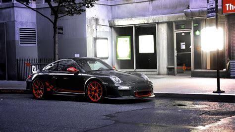 Cars porsche 911 gt3 rs 4.0 wallpaper   (65341)