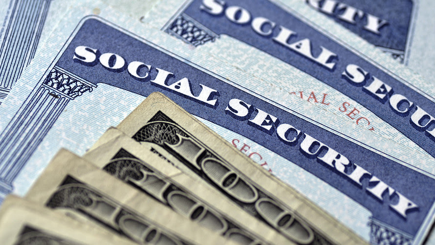 Image result for Social security images