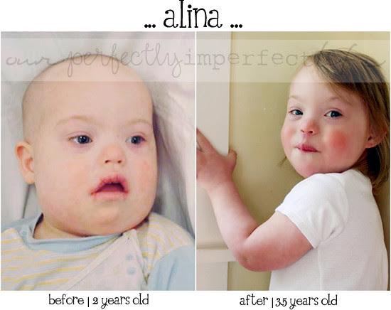 alina-final