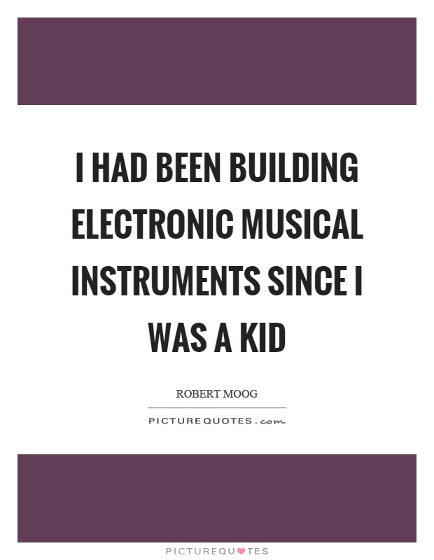 Musical Instruments Quotes Sayings Musical Instruments Picture Quotes