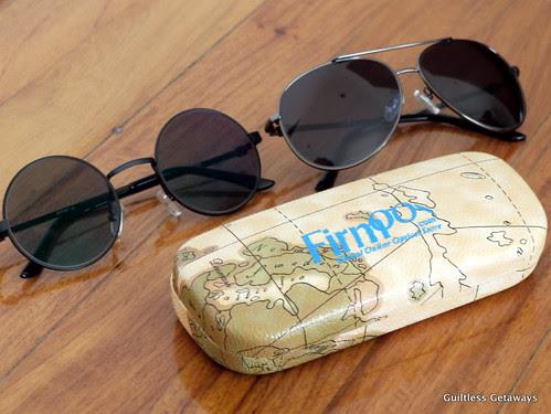 firmoo-rx-prescription-sunglasses.jpg