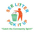 2017 Mayo Litter Action League April Results | Swinford Tidy Towns
