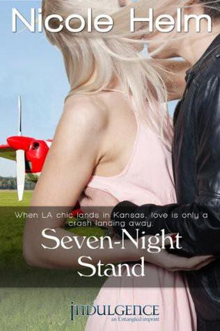 Seven-Night Stand