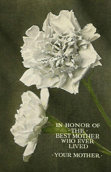 File:Northern Pacific Railway Mother's Day card 1915.JPG