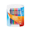 $0.19 Paper Mate Inkjoy Pens! |