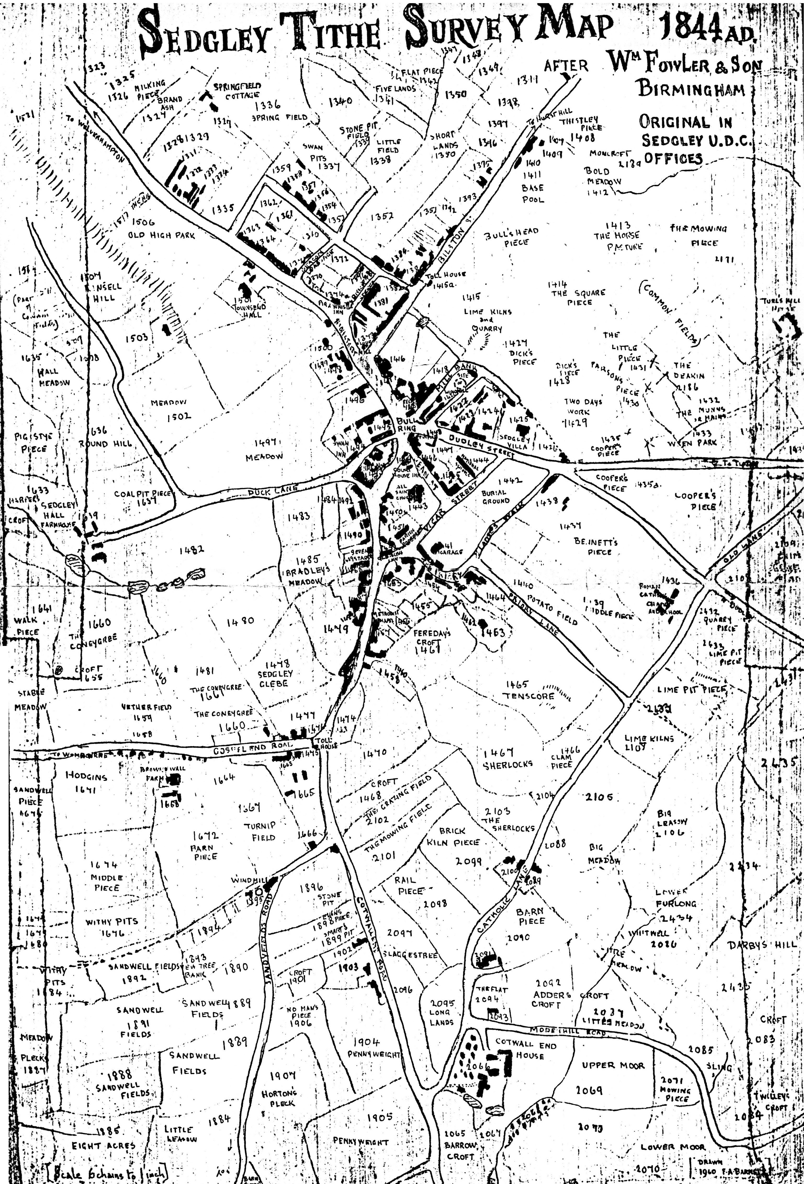 Image Result For Map Of South