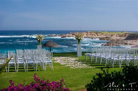 Cabo San Lucas Photographer   Wedding at Grand Fiesta