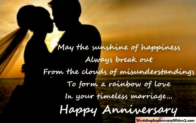 100 Monthsary Anniversary Messages Wishes Quotes For Boyfriend Bf