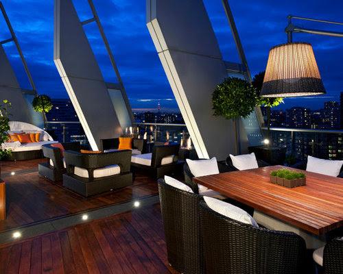 36814af604870d09_6848 w500 h400 b0 p0  contemporary deck