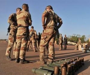 militares-franceses-en-mali