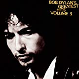 Bob Dylan´s Greatest Hits Volume 3