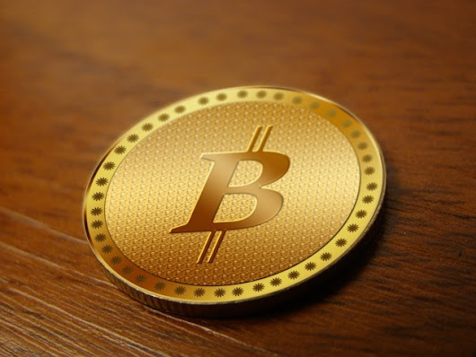 Is Bitcoin For Real? - News - The Finance Gourmet